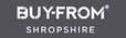 Buy From Shropshire logo