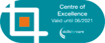Centre of excellence (until Jun-21)
