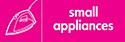 small_appliances_logo.jpg