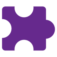 jigsaw-purple.png